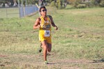 Cross Country earns silver at XC Classic