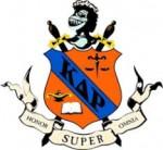University terminates fraternity