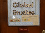Global Studies degree beneficial to students