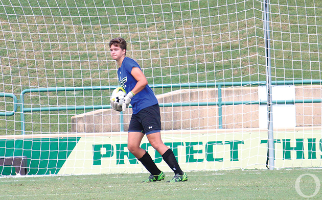 USF women's soccer relying on its defense heading into ...