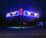Weirs Drive-In Sale Falls Through