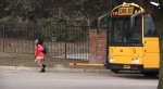 Leon County Schools Transportation Changes