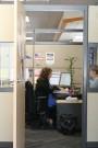 Veterans Affairs drives new initiatives