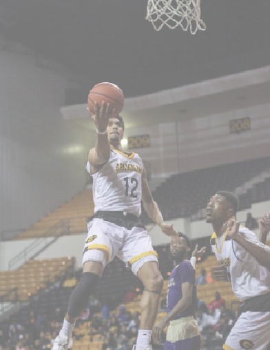 Tigers keep rolling, add wins against Southern and Alcorn