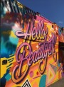 Wynwood Walls are a must-see for modern art lovers