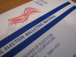 Voter suppression is running rampant in America