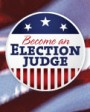 Metro Brief: Montgomery County residents invited to apply for paid poll worker positions