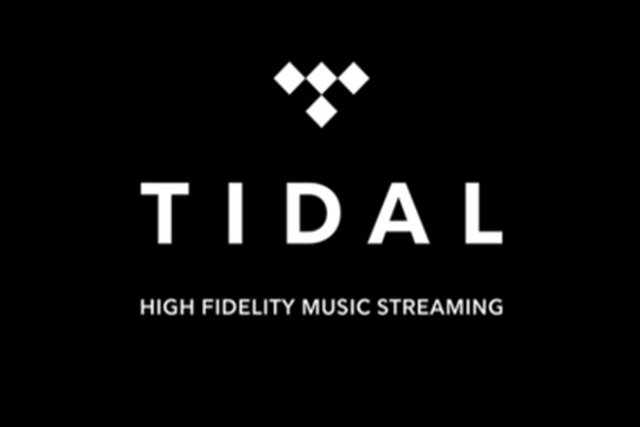 Waves of Criticism Continue to Plague Tidal Streaming