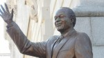 "Controversial ""Mayor for Life"" Gets Statue"