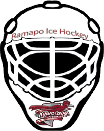 Ice Hockey Returning to Ramapo for 2015-2016 Season