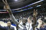 Daniel Ochefu's career-high inspires Wildcat victory