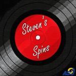 Steven's Spins