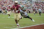 Bulls ready for redemption after loss to Seminoles