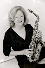 Meet the guest artist for the 'Bill Evans Jazz Festival'
