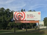 FAMU students shouldn't feel slighted by new 'FSU Target'