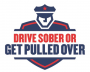 Metro Brief: Drive sober or get pulled over campaign