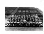 1962 football team: Fighting back