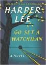 Go Set a Watchman: