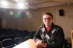 Point Park student joins chorale for 'Ultimate Oscars'