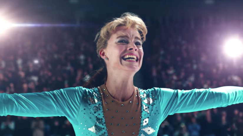 """I, Tonya"": Giving an American Villain Her Own Perspective"