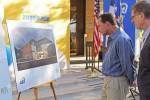 ASU announces new on-campus museum
