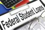 New budget proposal targets students' financial aid
