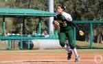 USF Athletics Hall of Fame inductees announced