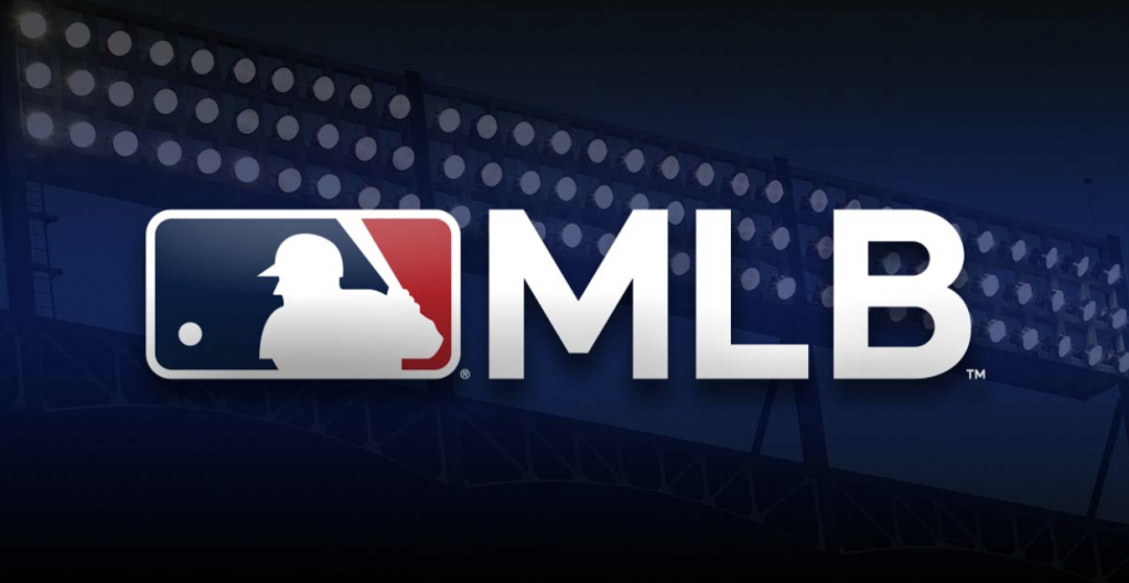 Preview: the 2020 MLB Season