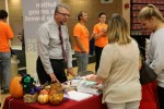 College night offers students many choices