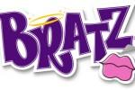 Bratz makeup challenge inspires creativity
