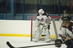 Ramapo Club Ice Hockey Team Shut Out In Testy Game