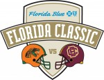 Students eager for Florida Classic