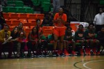 FAMU women losing streak lingers