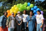 Pridefest celebrates queer students and their various identities