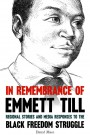 "Author talks about tragedy ""In Remembrance of Emmett Till"""