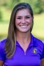 Womens' golf places third at Murray