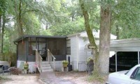 2BR/2BA Available Now $750