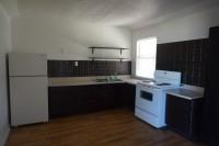Rehabbed 2 bedroom 1 bathroom duplex for rent