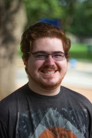 Adam Abramson