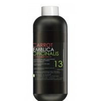 Free Hair Growth Product with any Natural Hair Care Purchase