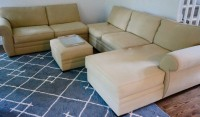Custom Couch for Sale - Macys Brand