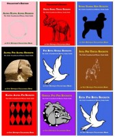 Black College Greek Help Books
