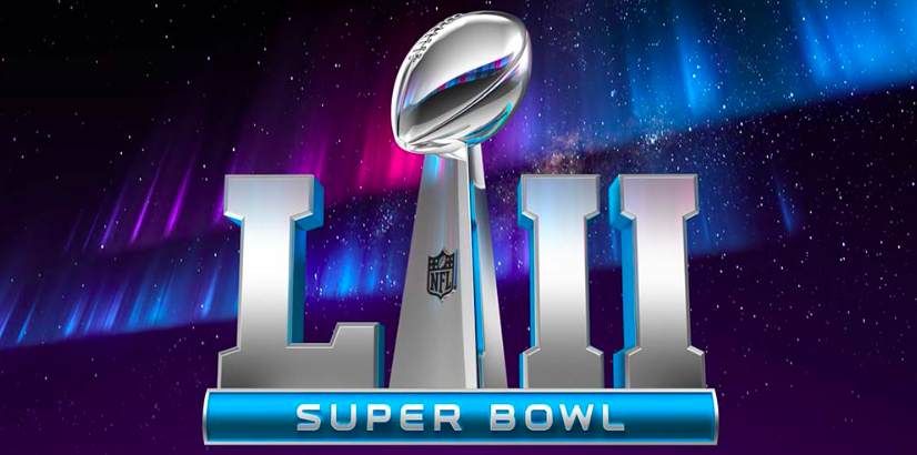 Photo from  http   upandatemshow.com wp-content uploads 2017 01 super-bowl- lii.jpg 66e0f0bd6