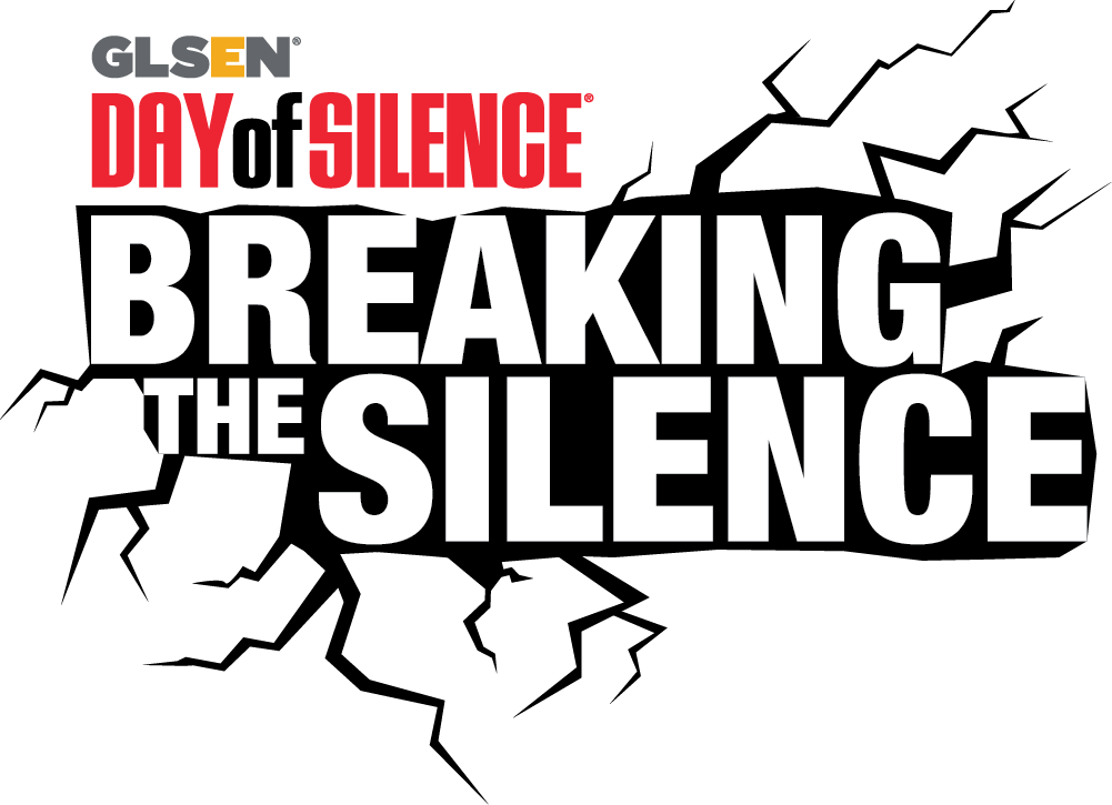 Image result for day of silence lgbt