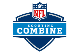 Sirius Xm Nfl Radio Wikipedia >> Nfl Combine Questions On Sexuality Raise Concern Ramaponews
