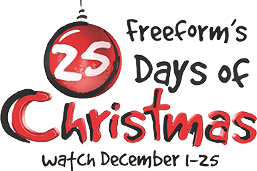 T V  networks schedule 25 days of holiday programming | ramaponews